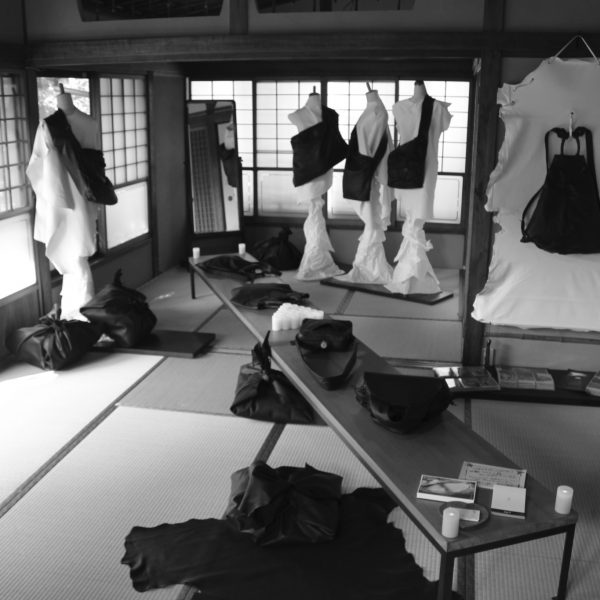 北鎌倉アガサッホ「夢の実現」
